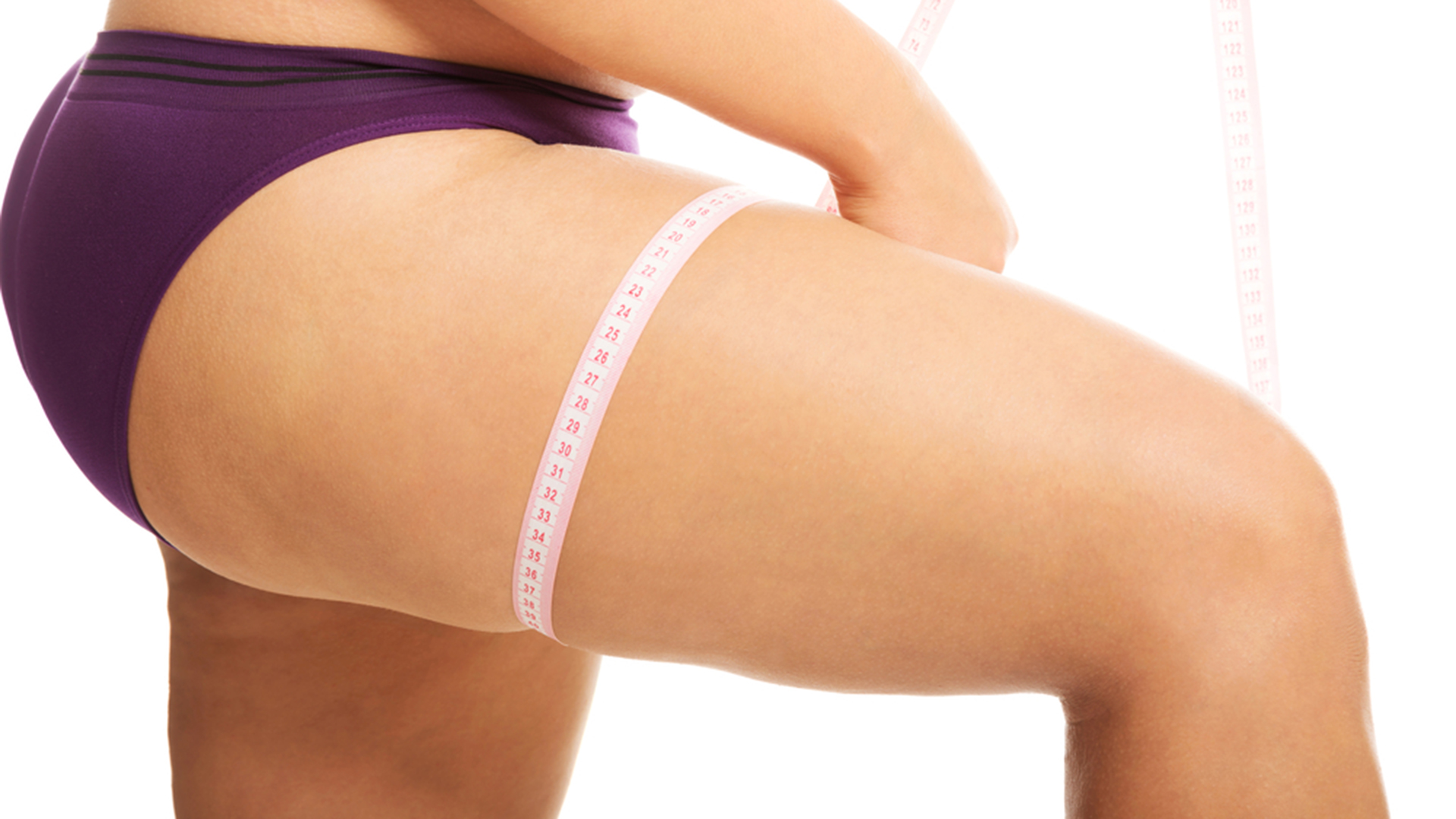 Kritikus testrész: tuti tippek a belső comb ledolgozásához | Well&fit