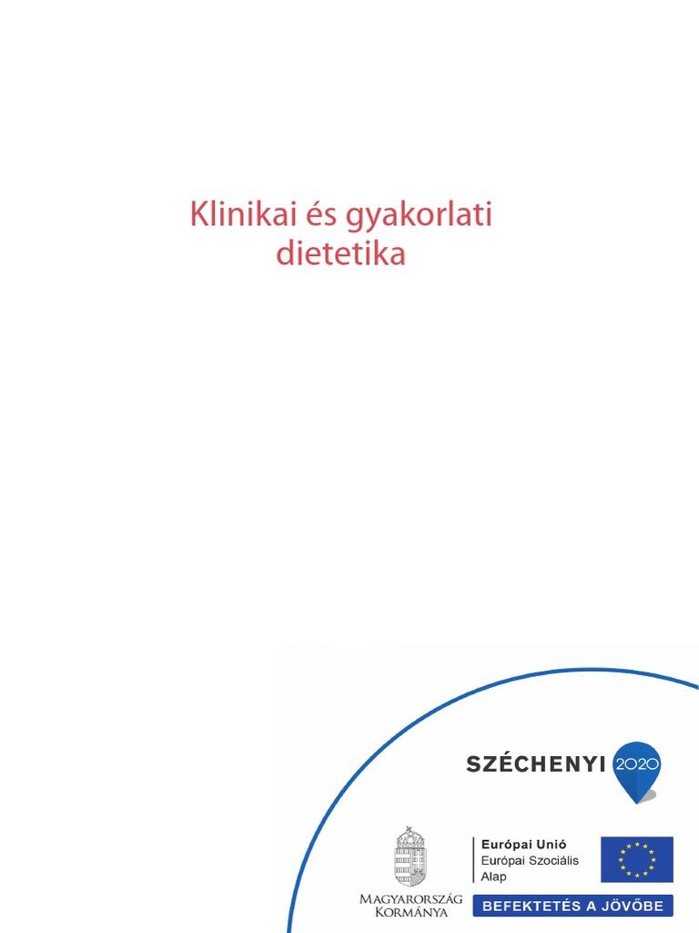 (PDF) Kutatás és innováció a Kárpát-medencei oktatási térben   Péter Tóth - kerepesiek.hu