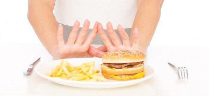 hogyan lehet elveszíteni a zsírt hónapban fogyás arbonne