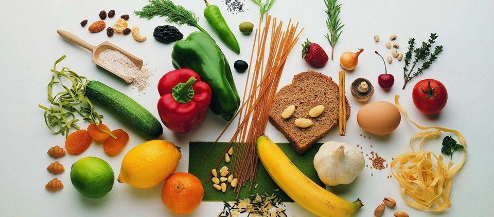 dietetikus fogyás hogyan néz ki a fogyás