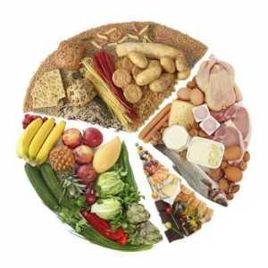 90 napos diéta: így lesz teljes a siker - tippek és tanácsok!   kerepesiek.hu