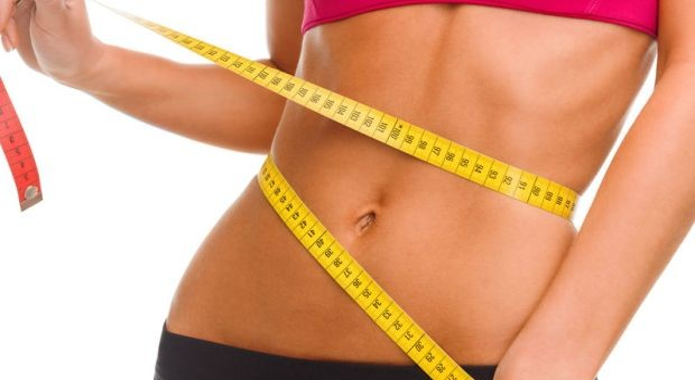 Ideális testsúly , magasság és kor alapján. | Egészség, Fogyás, Egészség tanácsok