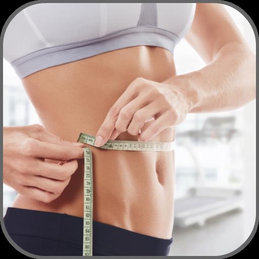 enni zsírt kap vékony fogyás norbi űrhajós diéta teletál