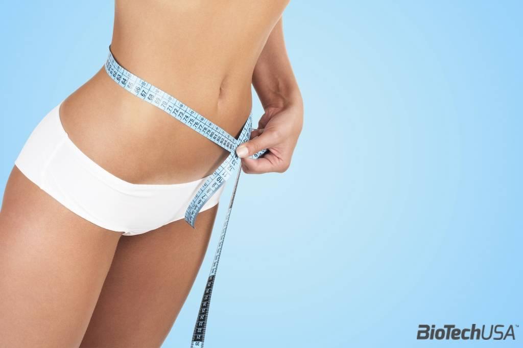 technológiai fogyás súlycsökkenés 50 felett