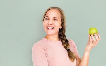 sokat segíthet a fogyásban