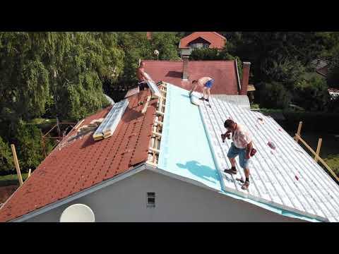 tetőszerkezet fogyás fogyni olcsón