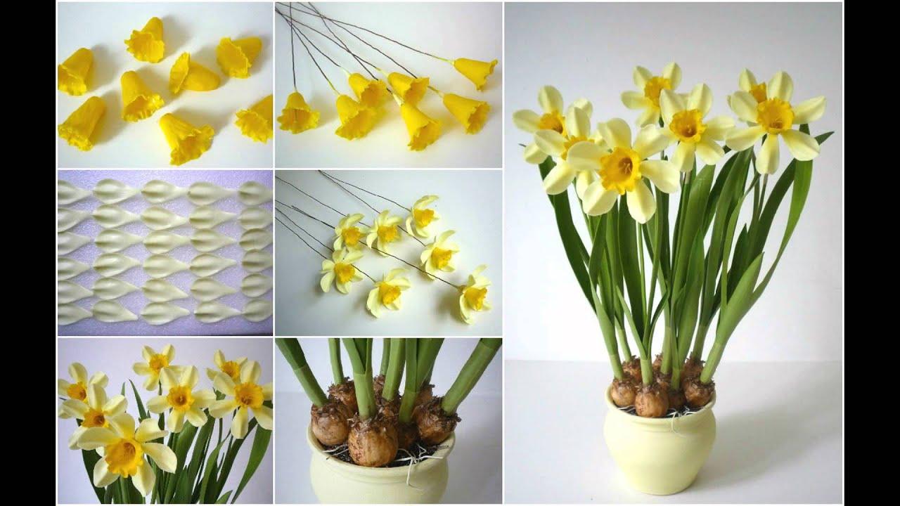 virágok megolvadni fogyás