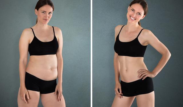 Jessica Ortner: Karcsúsító EFT - Kopogtató módszerrel a fogyásért   Fogyókúra, Stressz, Szorongás