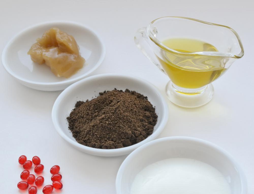 Fogyókúrás italporaink segíthetenek, hogy a fogyás beinduljon és tartósan megmaradjon!