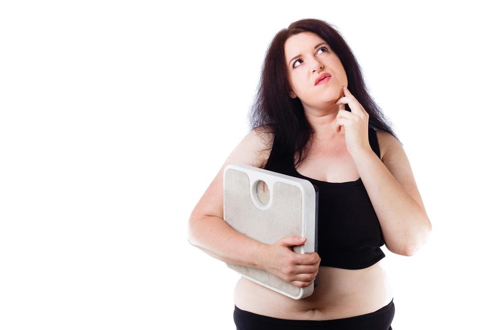 48 és nem tud lefogyni zsírégető magas vérnyomás