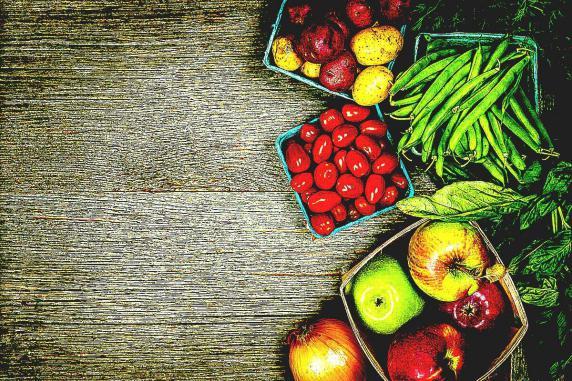 Az 5 legjobb diéta, amivel biztos és tartós lehet a fogyás!