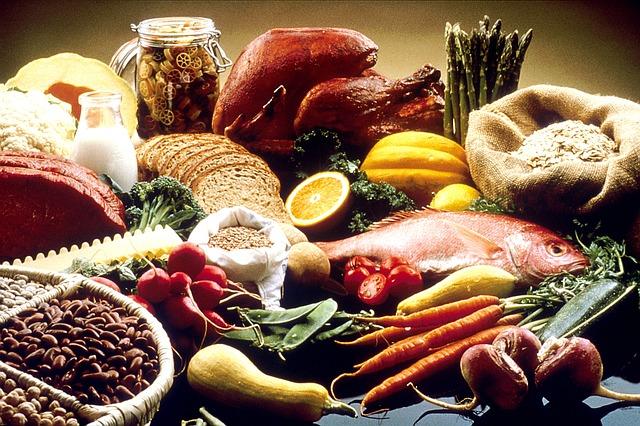 Minden, amit tudnod kell, mielőtt szénhidrátszegény diétába kezdesz   Well&fit