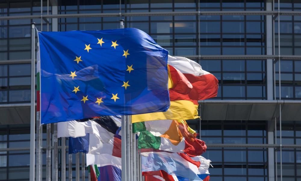 Index - Külföld - Elbukta a kvótapert a kormány