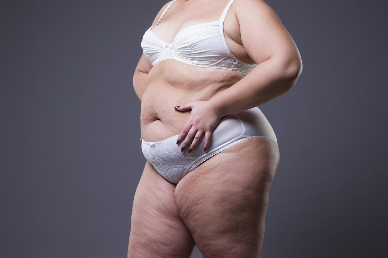 LIV 52 zsír veszteség zsírégető és adderall