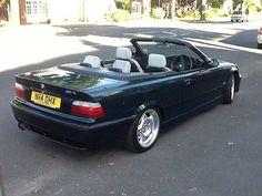BMW E36 i benzines olajcsere?