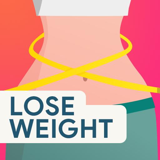 9 súlycsökkenés