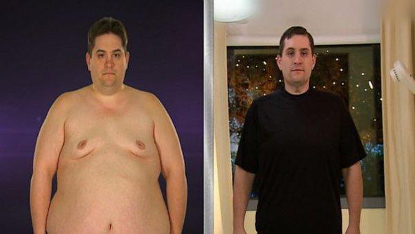 90 napos diéta: így fogyj le 15 kilót! - Fogyókúra | Femina