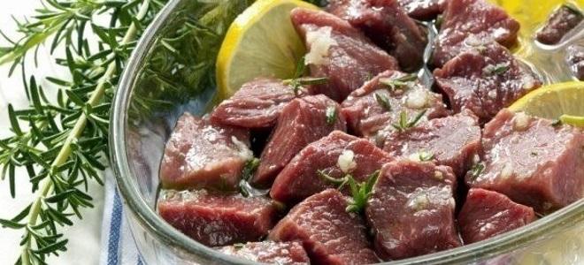 Lehet-e enni lépben marhahús embereket - Édesség