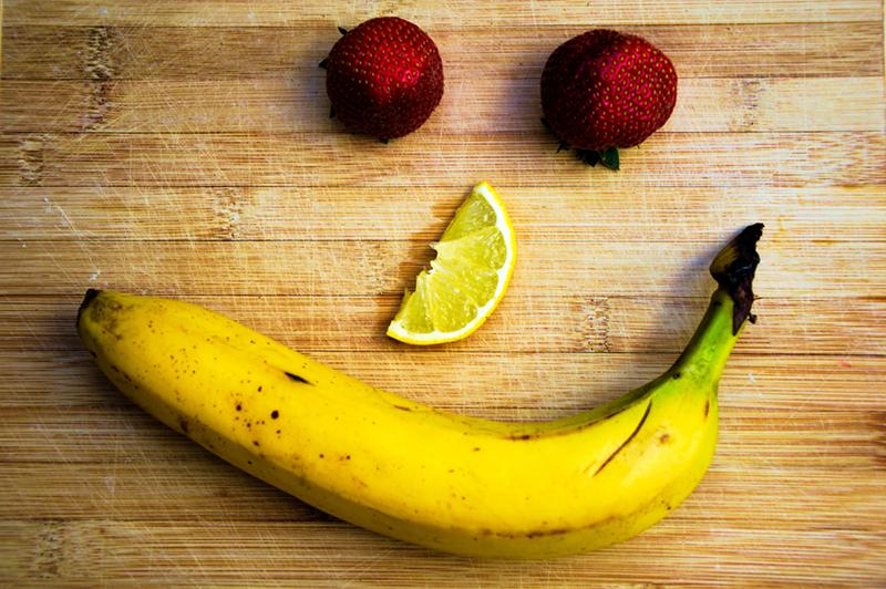 az egészséges fogyás aránya fogyni lerakódás