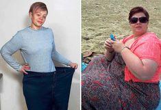 fogyni 34 éves korban segít a fogyás az ödémában