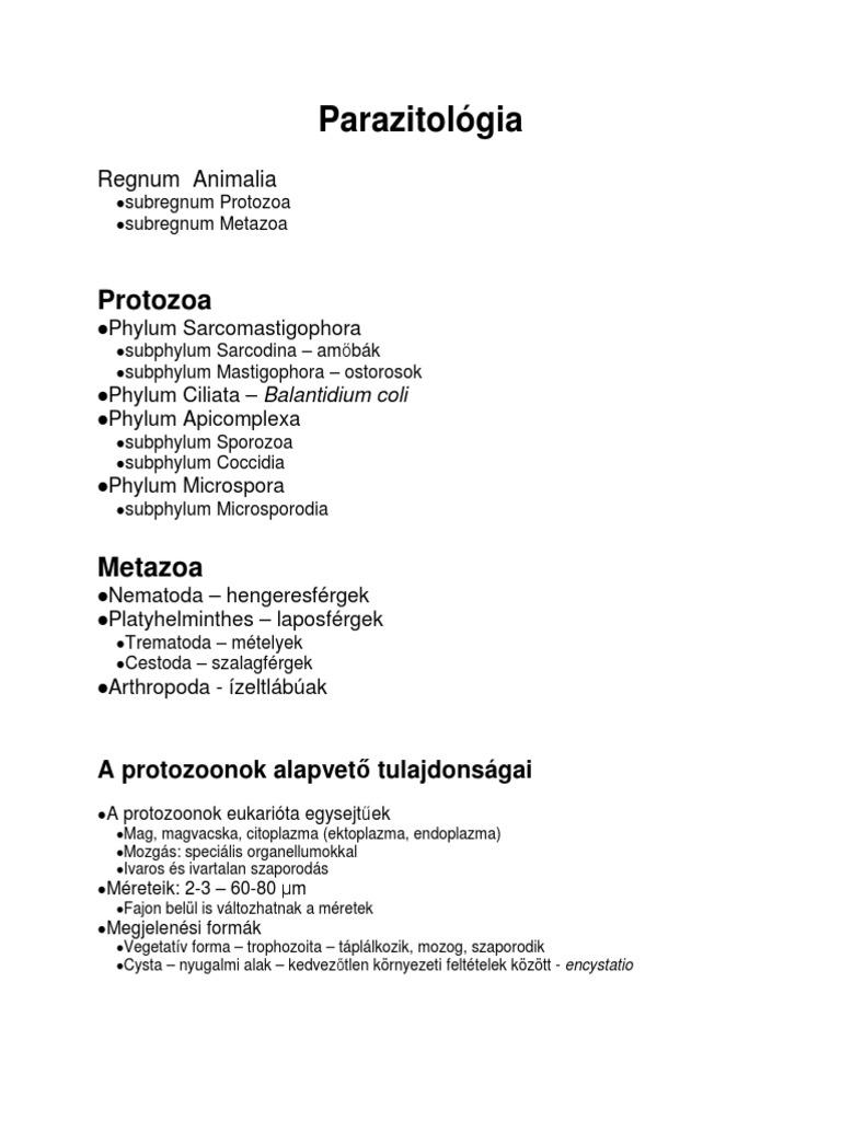 fogyás rexall