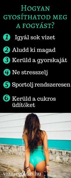legjobb tippek a nők fogyásához