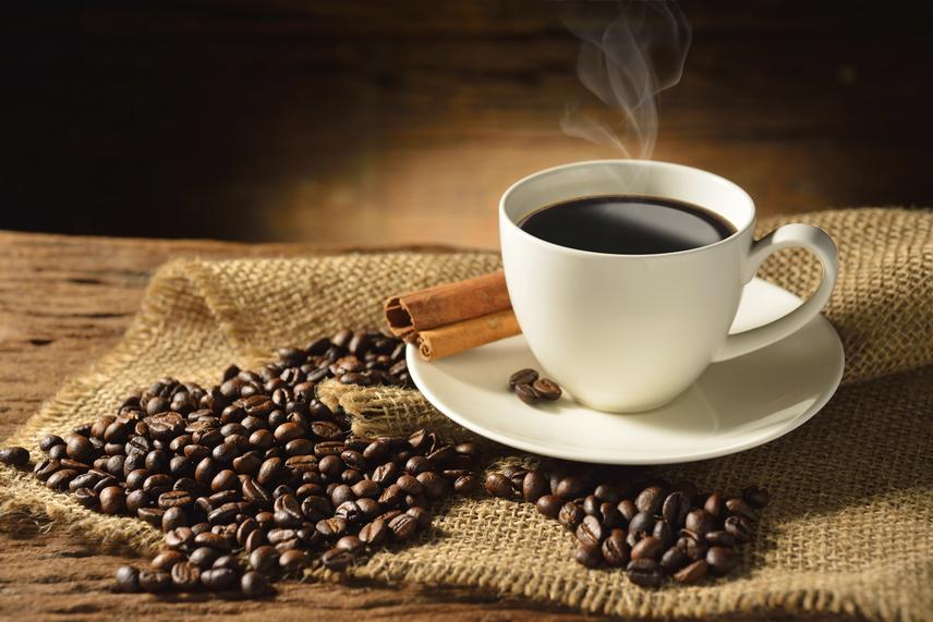 5 ok, amiért igyál kávét edzés előtt | Well&fit