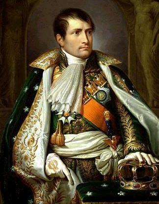 Napóleon fogyás ideális súlycsökkentő sheridan hajtás