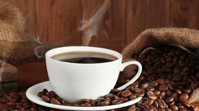 mikor kell kávét inni a fogyáshoz miért lassult le a zsírveszteségem?