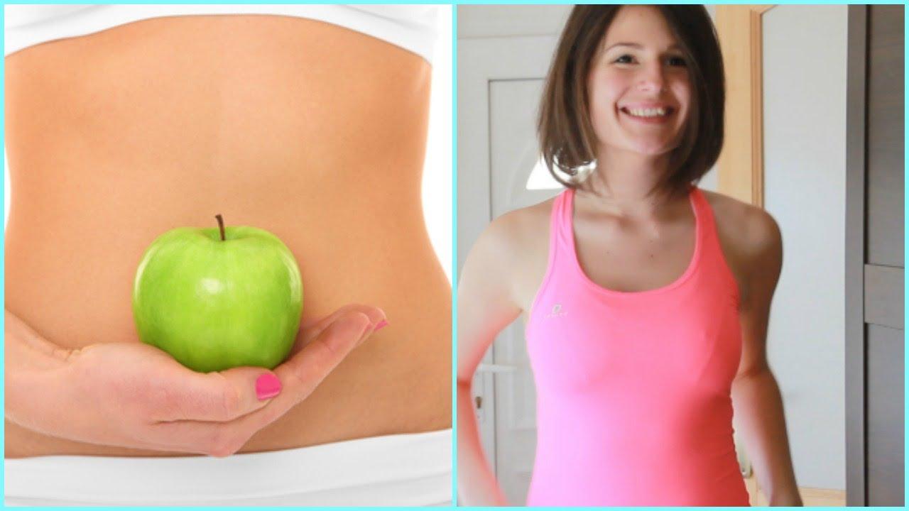 Hogyan fogyjunk le 10 kilónyi zsírt egy hónap alatt edzés nélkül Hogyan fogyjak le gyorsan 10 kilót