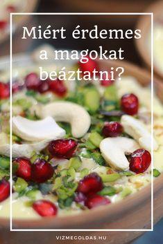 8+1 gyönyörű magyar édesség, amit csokimikulás helyett is adhatsz az ünnepeken