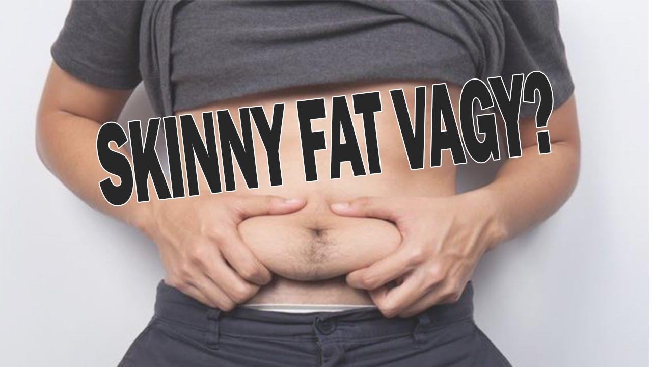 legkedveltebb diétája: nemcsak fogysz, vékony is maradsz - Fogyókúra | Femina