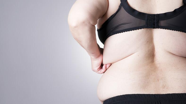 Tippek diétázóknak