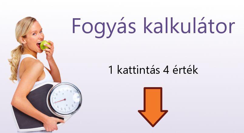 ideális fogyás wausau a görögszéna használják fogyáshoz