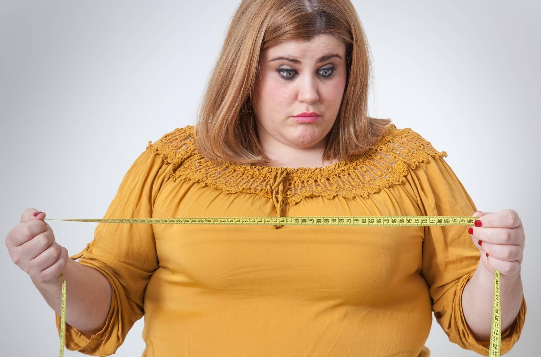 Az almaecet tényleg segíthet megszabadulni a túlsúlytól? Utánajártunk!