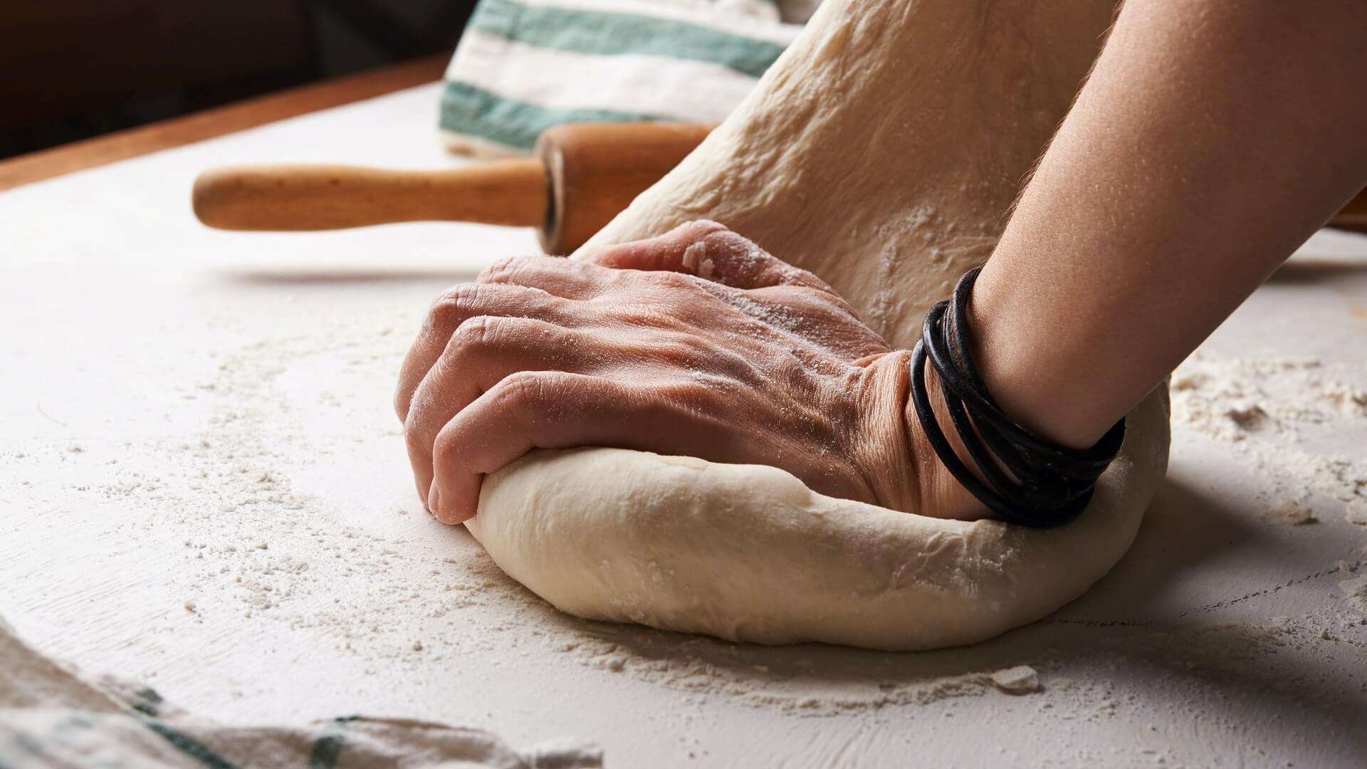 purpur kenyér fogyókúra karcsúsító fogantyú
