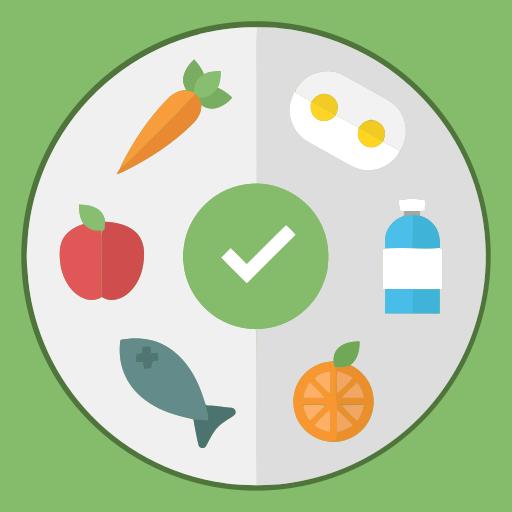 12 Best Biocom Étrendkiegészítők images | Fogyás, Méregtelenítés, Diéta