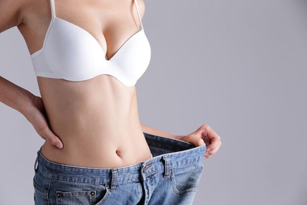 fogyás oxford ms az első 10 nem stimuláns zsírégető eszköz