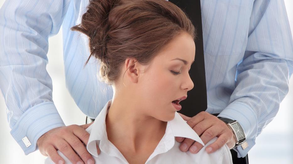 lefogyhatnék a zaklatás miatt?
