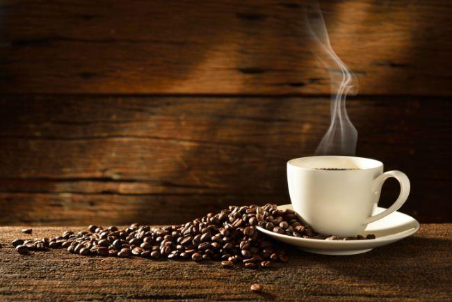 tea vagy kávé? – a nagy fogyasztóverseny