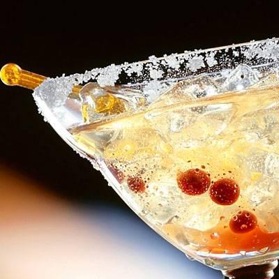 a tequila miatt fogyni?