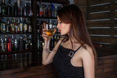 Fogyaszd le a hasad, ezzel a nagy teljesítményű TERMOGENIKUS ZSÍRÉGETŐ itallal!