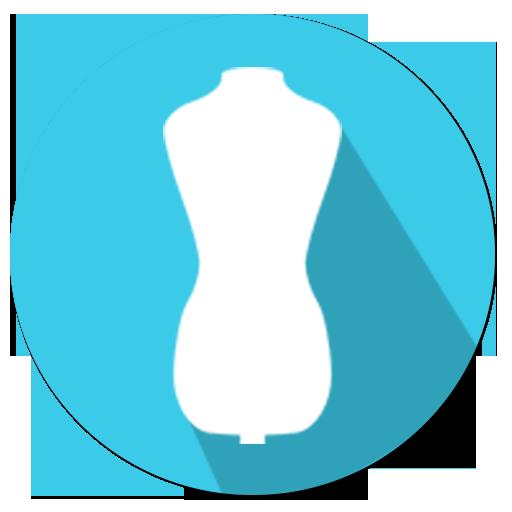 BMI kalkulátor (testtömeg-index) :: WEBBeteg