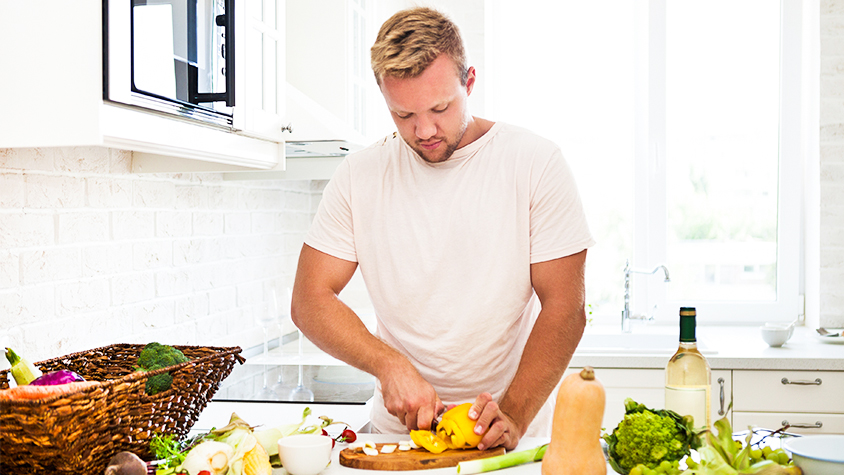 elveszítheti a zsírt egy héten belül?
