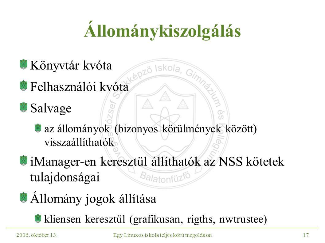 Magyar Narancs - A szerk. - Vigyék innen a kvótájukat!