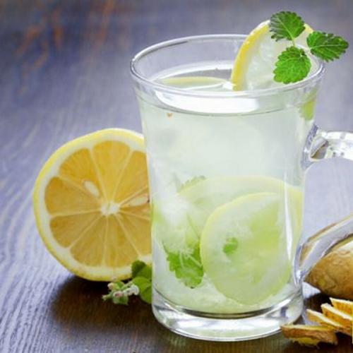 egészséges italok a fogyáshoz