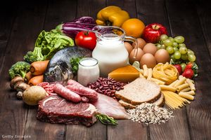 fogyókúra szakértő 3d marhahúst, hogy lefogy