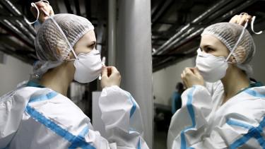 aggasztó lehet, hogy lefogy liu jun zi tang fogyás