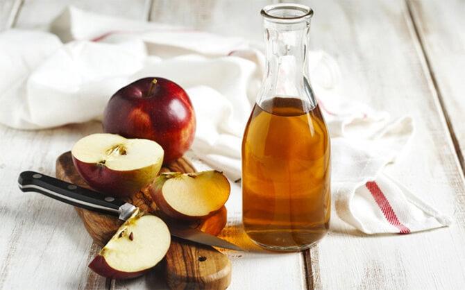 almaecet fogyókúra tapasztalatok fogyás gloucestershire