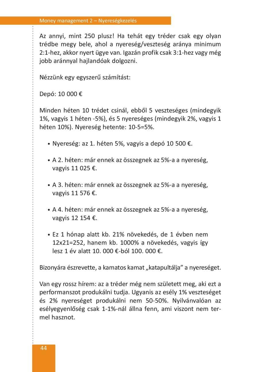fogyás súly hirdetések